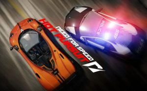 need-for-speed-hot-pursuit-remastered-ps5-ps4-news-reviews-videos