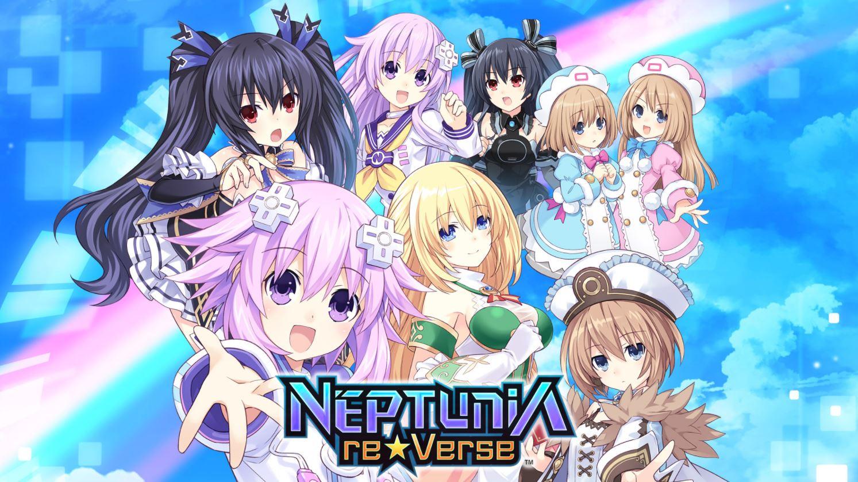 neptunia-reverse-ps5-news-reviews-videos