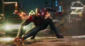new-spider-man-miles-morales-screenshot-released-new-gameplay-details-discussed