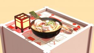 nour-play-with-your-food-on-ps5-explores-the-aesthetics-of-food-and-drink