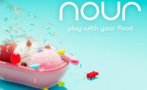 nour-play-with-your-food-ps5-news-reviews-videos