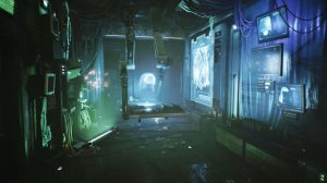 observer-system-redux-ps5-graphics-showcased-in-new-trailer