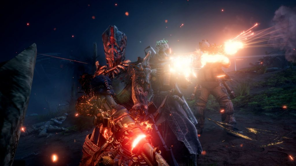 outriders-ps5-and-ps4-impressions-our-thoughts-on-the-technomancer-class-and-mid-game-levels-2