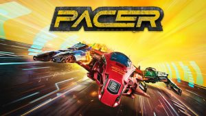 pacer-ps4-news-reviews-videos