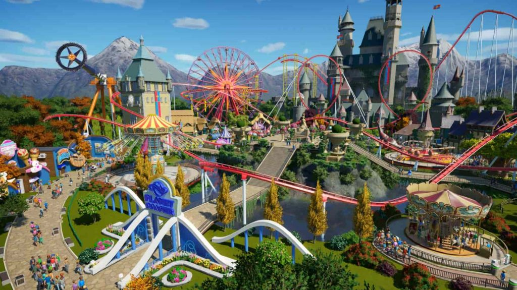 planet-coaster-console-edition-ps5-and-ps4-impressions-a-complete-management-sim-for-the-next-generation-1