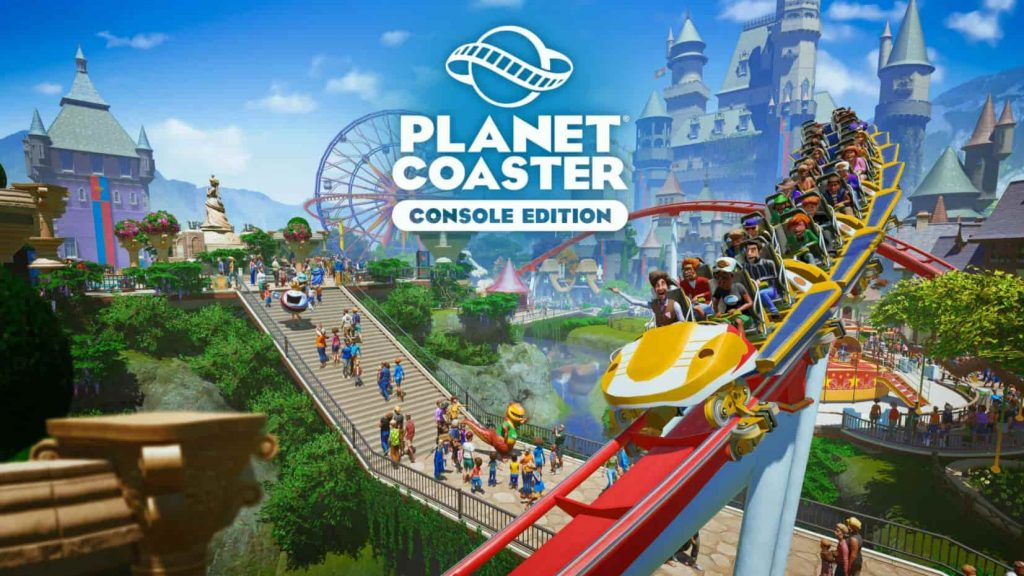 planet-coaster-console-edition-ps5-and-ps4-impressions-a-complete-management-sim-for-the-next-generation-1-2