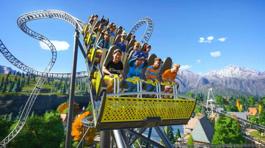 planet-coaster-console-edition-ps5-and-ps4-impressions-a-complete-management-sim-for-the-next-generation-1-3