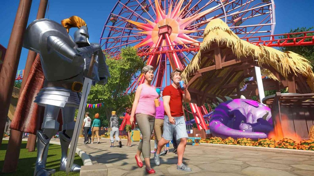 planet-coaster-console-edition-ps5-and-ps4-impressions-a-complete-management-sim-for-the-next-generation