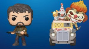 playstation-funko-pops-announced-featuring-joel-ratchet-and-clank-and-sweet-tooth