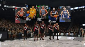 playstation-plus-subscribers-will-get-30-free-nba-2k21-myteam-packs-over-the-next-10-months