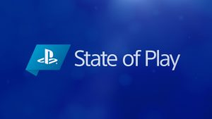 playstation-state-of-play-august-2020-all-ps5-ps4-and-psvr-announcements-and-news