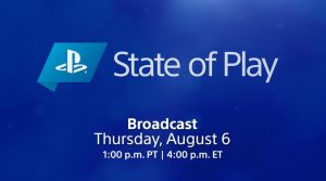 playstation-state-of-play-august-2020-date-start-time-where-to-watch-what-to-expect