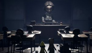 prepare-for-scares-with-some-little-nightmares-2-gameplay-ps4-release-date-confirmed-as-well