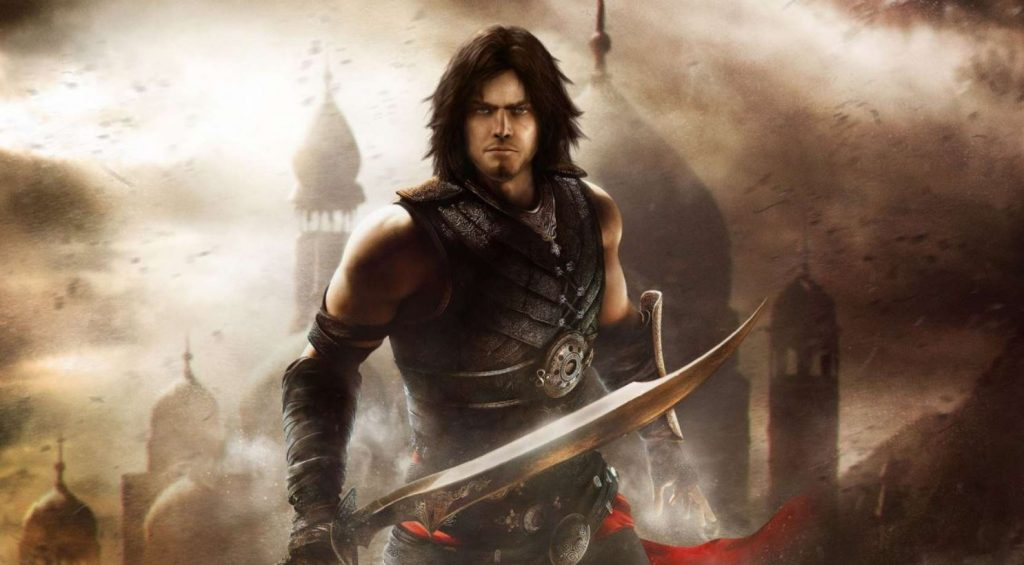 prince-of-persia-remake-listed-for-ps4-on-guatemalan-retailer-1