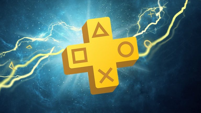 PS Plus Free PS4 Games October 2020
