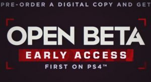 ps4-owners-will-get-early-access-to-the-call-of-duty-black-ops-cold-war-multiplayer-beta