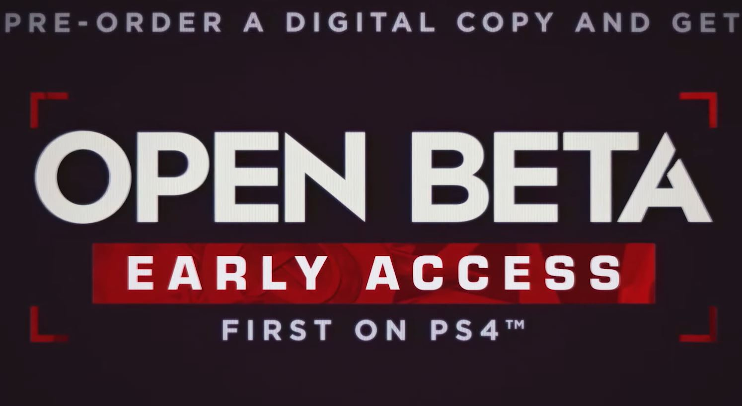 Ps4 Owners Will Get Early Access To The Call Of Duty Black Ops Cold War Multiplayer Beta Playstation Universe