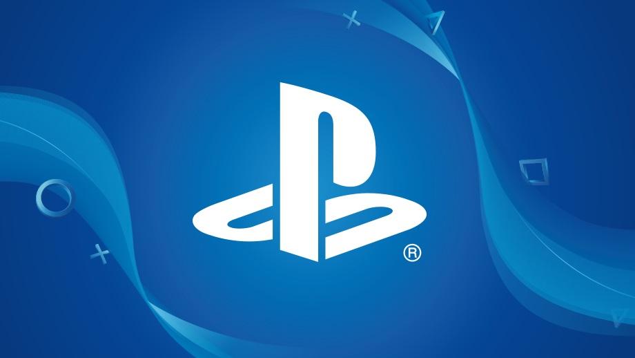 PS4 Saves PS5