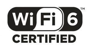 PS5 Wifi 6
