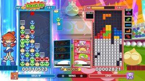 puyo-puyo-tetris-2-coming-to-ps5-and-ps4-this-holiday