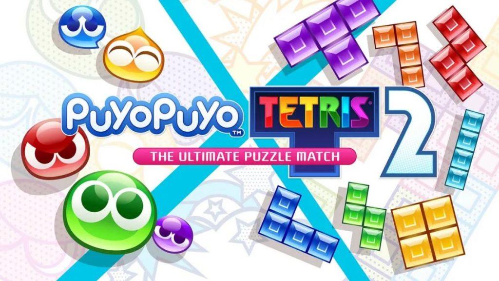 puyo-puyo-tetris-2-ps5-ps4-news-reviews-videos