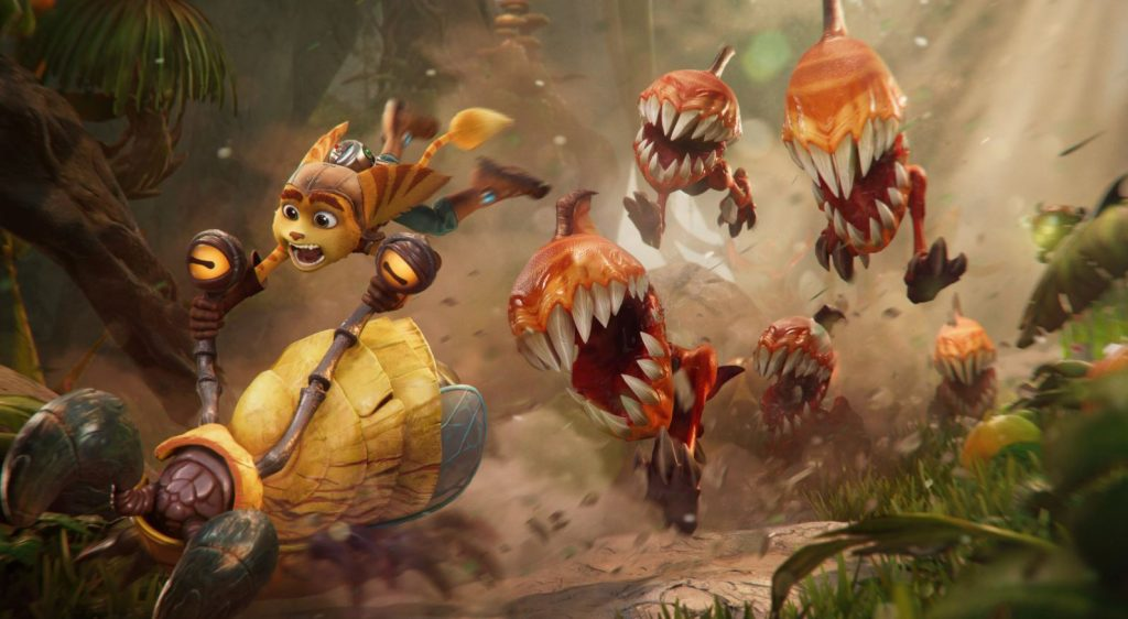 ratchet-and-clank-rift-apart-ps5-gameplay-demo-coming-at-gamescom-opening-night-live