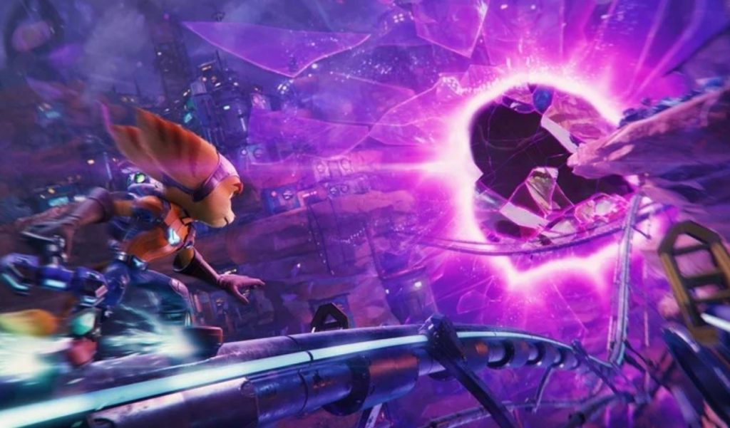 ratchet-and-clank-rift-apart-will-use-the-dualsenses-adaptive-triggers-to-create-resistance-points-when-firing-weapons