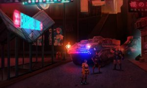 sense-a-cyberpunk-ghost-story-launching-this-fall-on-ps4-and-ps-vita
