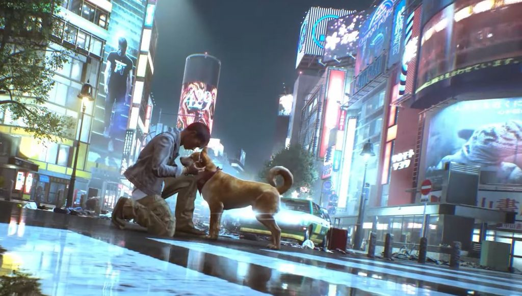shinji-mikami-confirms-that-ghostwire-tokyo-will-let-you-pet-the-dog
