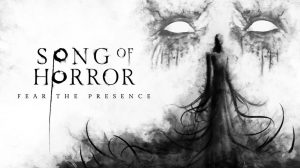 song-of-horror-ps4-news-reviews-videos