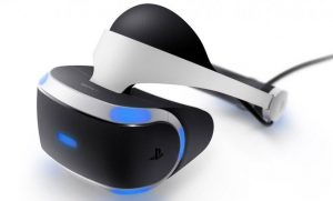 sony-are-officially-working-on-a-next-generation-vr-headset
