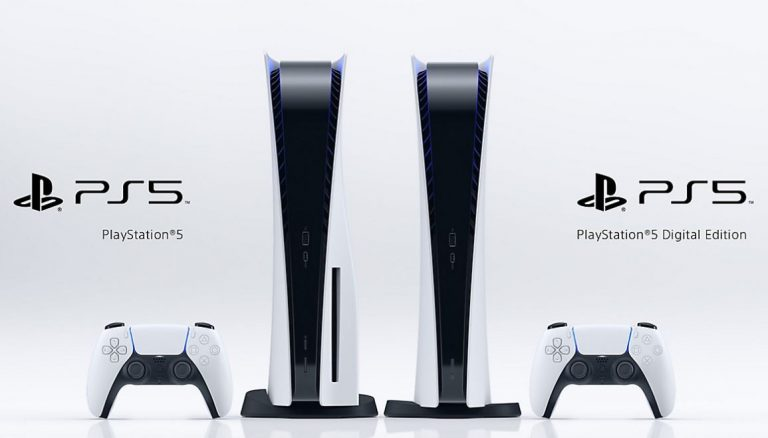 sony-confirms-the-playstation-5-and-playstation-5-digital-edition-prices