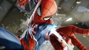 spider-man-confirmed-playable-in-marvels-avengers-exclusively-for-ps4-and-ps5-launching-in-early-2021