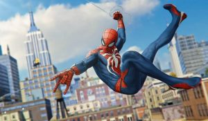 spider-man-will-be-playable-in-marvels-avengers-exclusive-to-ps4-and-ps5