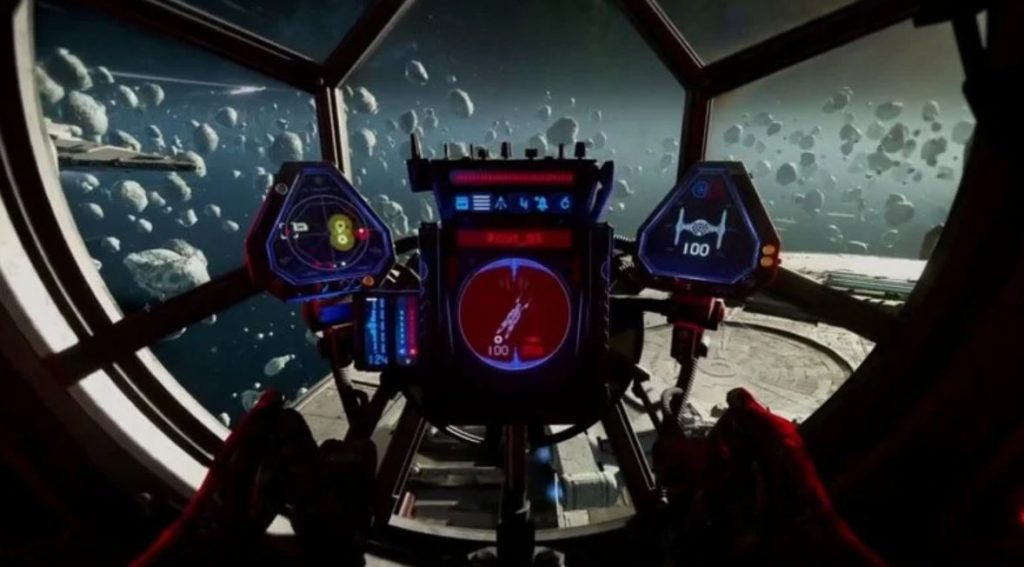star-wars-squadrons-narrative-detailed-in-new-developer-commentated-gameplay