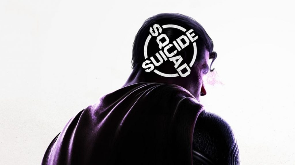 suicide-squad-game-will-get-a-tease-at-dc-fandome-not-releasing-for-a-while