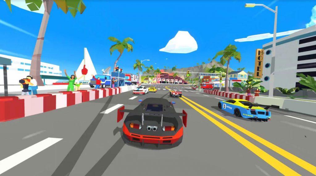 sumo-digital-retro-racer-hotshot-racing-releases-for-ps4-in-september