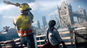 take-a-look-at-how-watch-dogs-legions-recruitment-missions-play-on-ps5-and-ps4