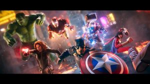 take-a-look-at-the-marvels-avengers-cgi-tv-spot-ahead-of-next-weeks-release