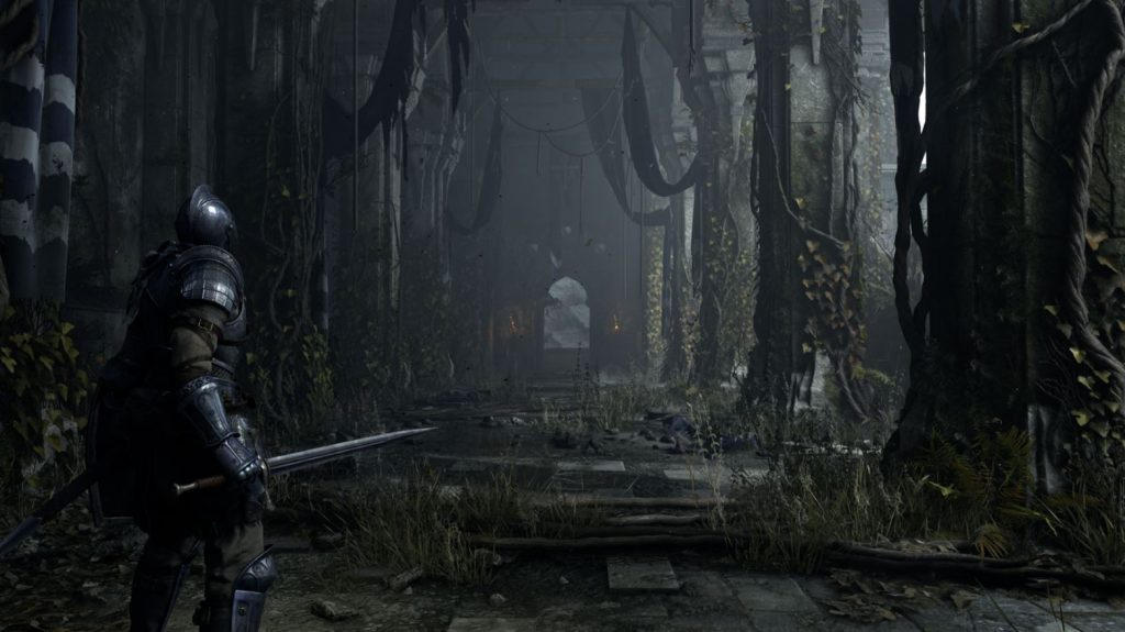 the-demons-souls-remake-has-reportedly-always-been-targeting-a-ps5-launch-window-release