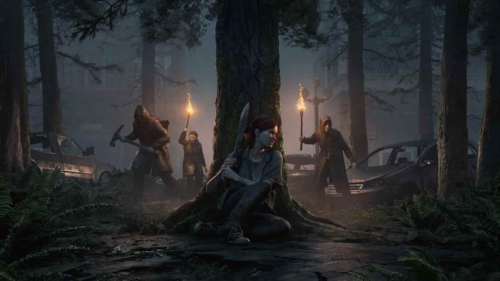 the-last-of-us-part-2-update-1-03-incoming-as-grounded-and-permadeath-trophies-go-live-on-psn