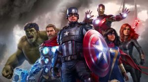 the-marvels-avengers-launch-trailer-for-ps4-has-landed