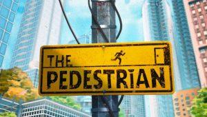 the-pedestrian-ps5-ps4-news-reviews-videos