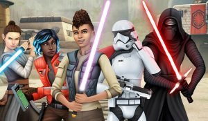 the-sims-4-star-wars-journey-to-batu-game-pack-revealed-for-ps4-release-date-set-for-september