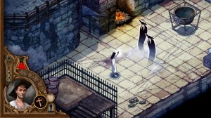 the-stone-of-madness-has-you-escaping-an-18th-century-spanish-madhouse-on-ps5