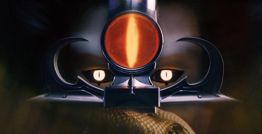 Thundercats Platinum Games