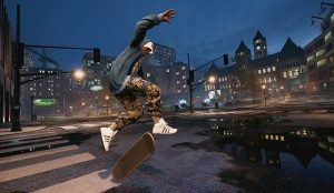 tony-hawks-pro-skater-1-2-launch-trailer-arrives-two-weeks-before-launch
