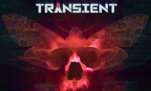 transient-ps4-news-reviews-videos