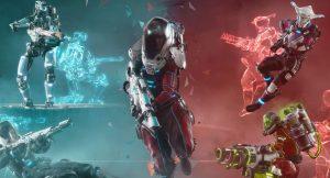 turn-based-time-travel-multiplayer-shooter-lemnis-gate-announced-for-ps4