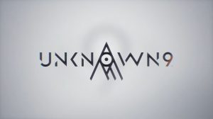 unknown-9-awakening-ps5-news-reviews-videos